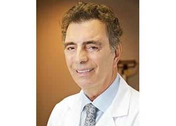 Anaheim gastroenterologist Michael P. DeMicco, MD