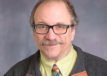 Fort Wayne pediatrician Michael P. Dick, MD