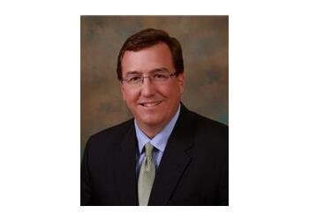 Olathe real estate lawyer Michael P. Dreiling