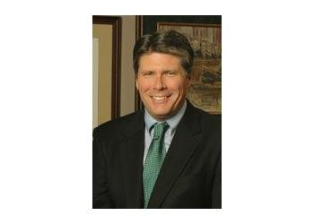 Houston business lawyer Michael P. Fleming & Associates, P.C.