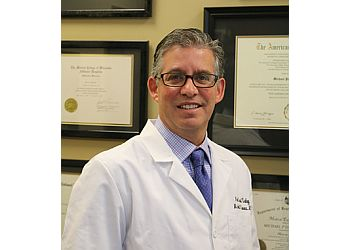 Oceanside urologist Michael P. Guerena, MD
