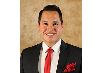 Lubbock primary care physician Michael P. Mendez, MD