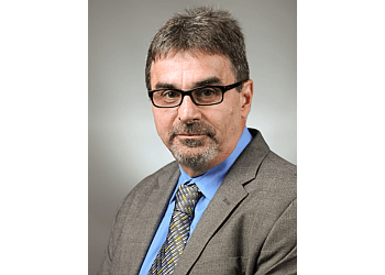 Corona criminal defense lawyer Michael P. Newman, Esq.