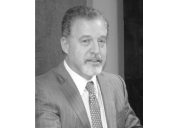 Irving bankruptcy lawyer Michael P. O'Donnell