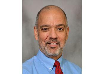 Minneapolis neurologist Michael P. Sethna, MD, PhD -  Noran Neurological Clinic