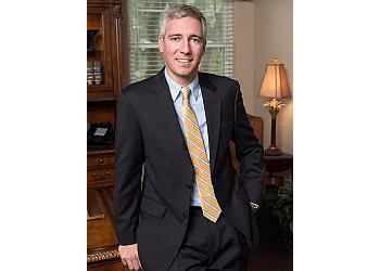 Jacksonville tax attorney Michael P. Tyson