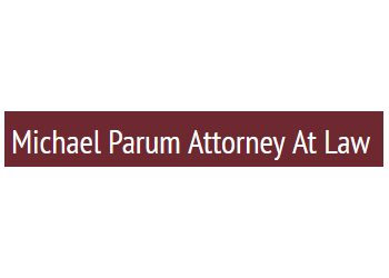Grand Prairie dui lawyer  Michael Parum