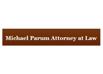 Grand Prairie dwi lawyer Michael Parum Attorney at Law