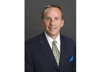 Montgomery plastic surgeon Michael Paul Bentley, MD, FACS
