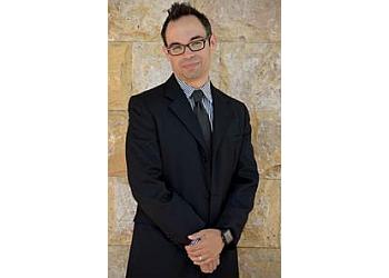 Surprise dui lawyer Michael Pittman