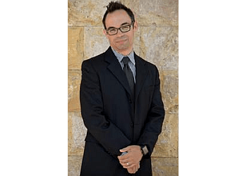Tucson dui lawyer Michael Pittman