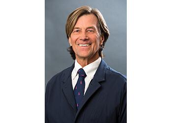 Lakewood cardiologist Michael Ptasnik, MD - COLORADO HEART & VASCULAR