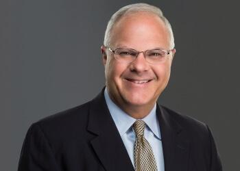 Fort Lauderdale real estate lawyer Michael Quarequio