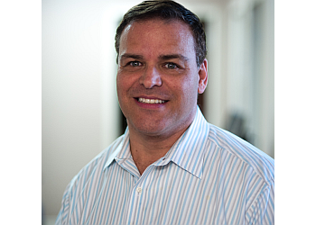 Alexandria ent doctor Michael R. Abidin, MD
