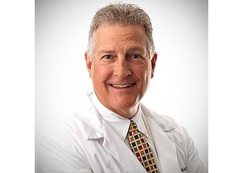 Cincinnati gynecologist Michael R. Draznik , MD