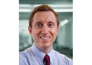West Valley City dermatologist Michael R. Hinckley, MD