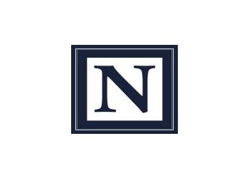 El Paso consumer protection lawyer Michael R. Nevarez