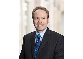 Dallas nephrologist Michael R. Wiederkehr, MD, FACP, FASN