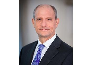 Raleigh plastic surgeon Michael R. Zenn, MD, MBA