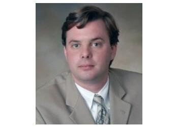 Sacramento dwi lawyer Michael Rehm