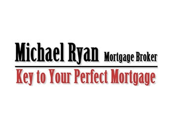 Santa Clara mortgage company Michael Ryan