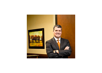 Mesa tax attorney Michael S. Anderson