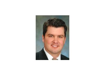 Mesa tax attorney Michael S. Anderson P.C