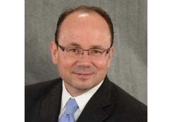 Oklahoma City urologist Michael S. Cookson, MD