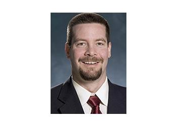 Austin cardiologist Michael S Grad, MD