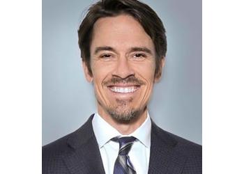 Aurora orthopedic Michael S Hewitt, MD