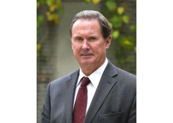 Worcester criminal defense lawyer Michael S. Hussey - MURPHY & RUDOLF, LLP