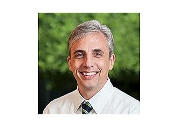 Sacramento gastroenterologist Michael S. Mahoney, MD