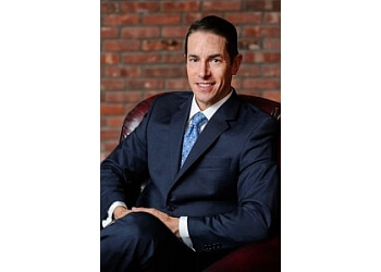 Paterson personal injury lawyer Michael S. Raff