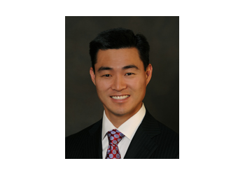 Rockford orthopedic Michael S Roh, MD