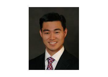 Rockford orthopedic Michael S Roh, MD - ROCKFORD SPINE CENTER