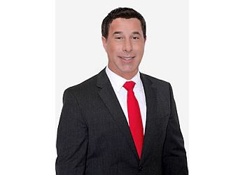 West Palm Beach personal injury lawyer Michael S. Steinger