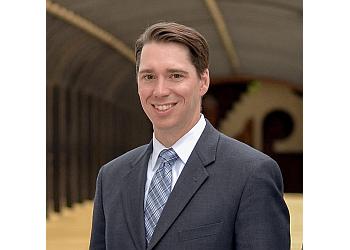 Akron medical malpractice lawyer Michael Schmeltzer