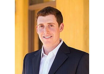 Tucson real estate agent Michael Shiner - CXT REALTY