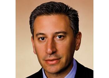 Miramar urologist Michael Simon, MD