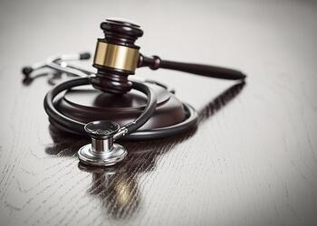 Corona medical malpractice lawyer Michael Sn Makarem