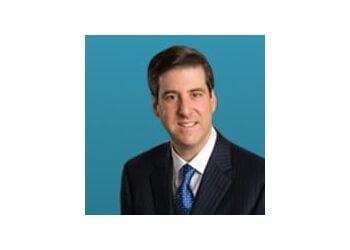 Pittsburgh dwi lawyer Michael Steven Sherman