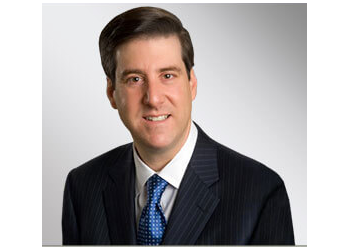 Pittsburgh dui lawyer Michael Steven Sherman, ESQ.