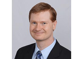 San Jose patent attorney Michael Sullivan