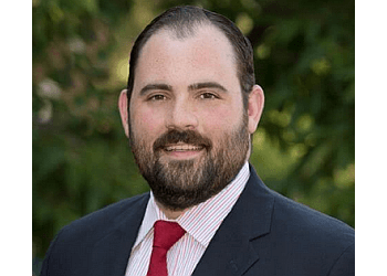 Waterbury dui lawyer Michael T. Barrett