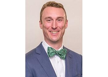 Buffalo dui lawyer Michael T. Dwan