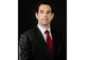 Clearwater estate planning lawyer Michael T. Heider