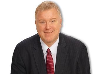 Thornton dwi lawyer Michael T. Martin, P.C.