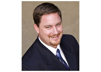 Chula Vista estate planning lawyer Michael T. Nichols, Esq.
