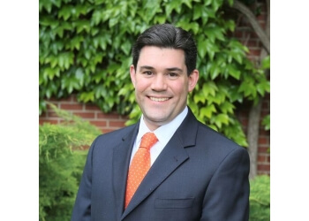 Tacoma estate planning lawyer Michael T. Smith