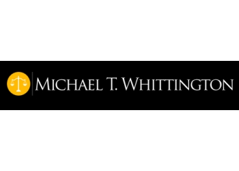 Bakersfield real estate lawyer Michael T. Whittington